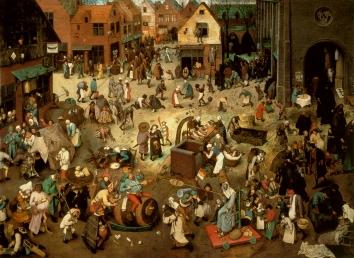 bruegelNederlandish1559