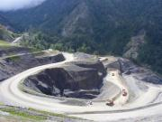 bathurst_resources__cascade_mine_operation_on_the__519dde58ac