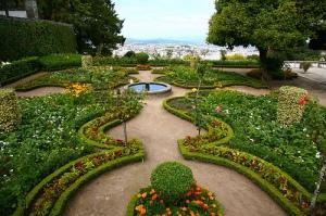 ornamental-garden