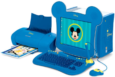 78907-mickey-mouse-pc