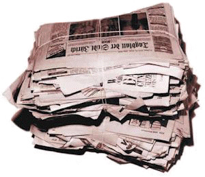 old_newspapers