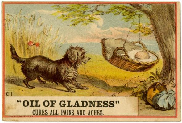 Patent-Medicine-Trade-Cards-42
