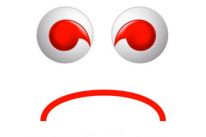 vodafone-angry-unhappy-logo-feature-300x239