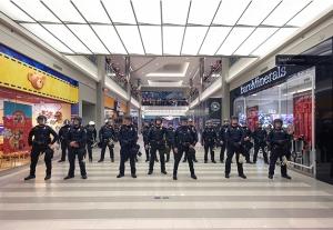 mall-of-america-opener