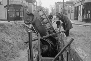 car_accidents_from_the_early_20th_century_640_01