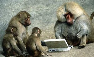 reality_chimp2