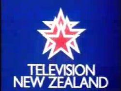 1980_TVNZ